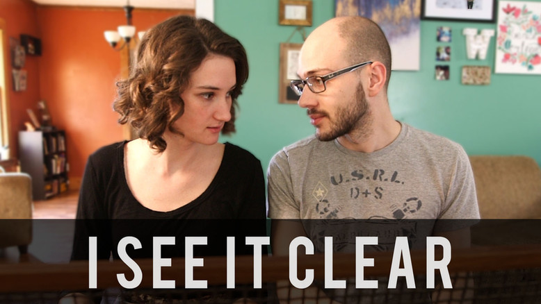 Son of None – I See It Clear