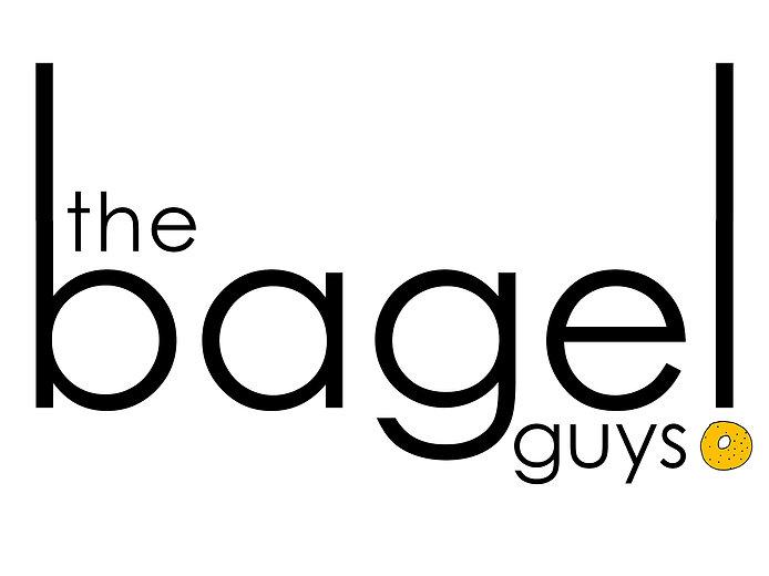 tbg_logo_final.jpg