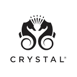 crystal-cruises.png
