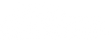 clia-white-logo-footer.png