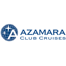 azamara-club-cruises.png