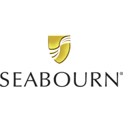 seabourn.png