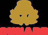 1200px-Cunard_Line_Logo.svg.png
