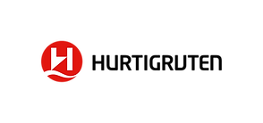 hurtigruten_logo_primary_rgb_red-positiv