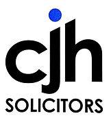 CJH Solicitors Logo.JPG