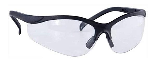 Range Eye Protection