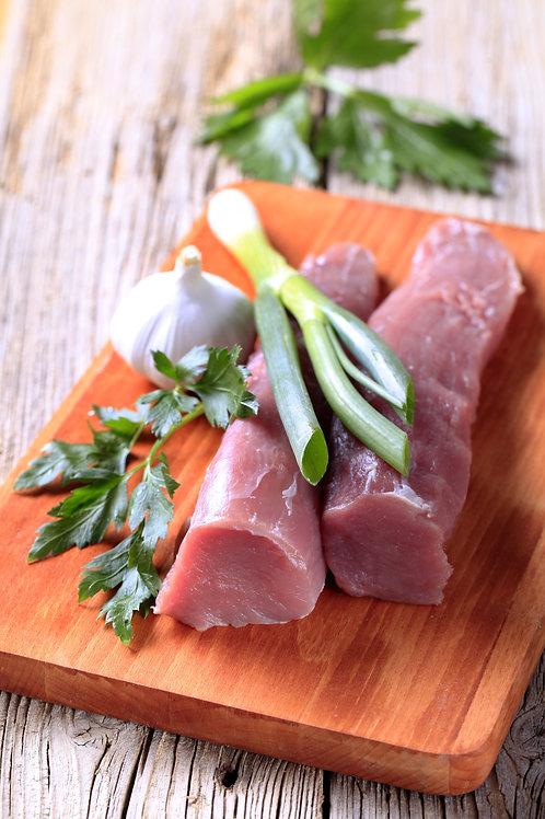 PorkTenderloin