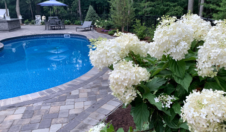 Keys to a Successful Outdoor Living Project