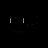 ArchesBrewingArt-LOGO-BLACK_700px.png