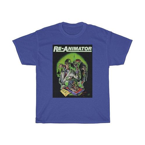 Re-Animator — T-Shirt