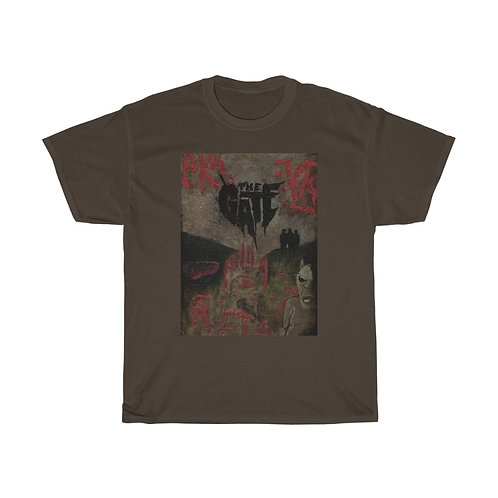 The Gate — T-Shirt
