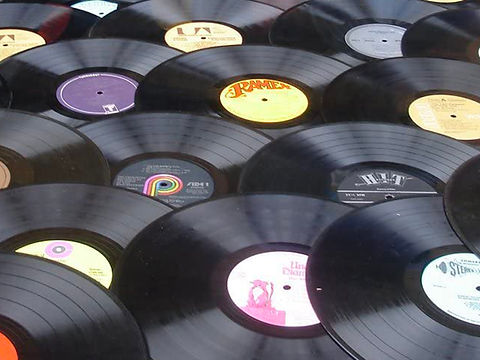 Vinyl_II_Banner.jpg