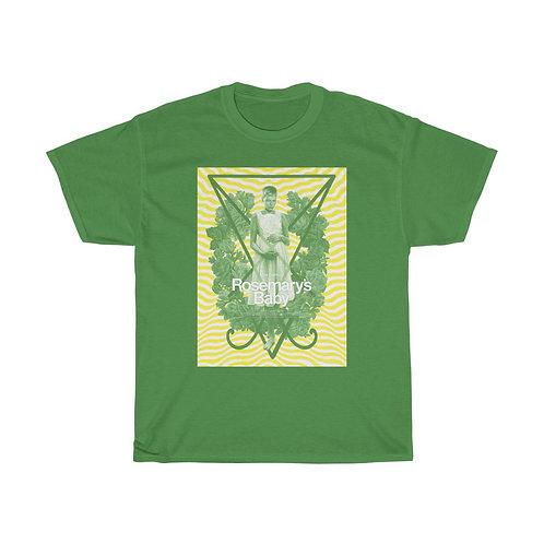 Rosemary's Baby — T-Shirt