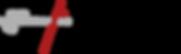 fischer-reklamatelje- logo.png