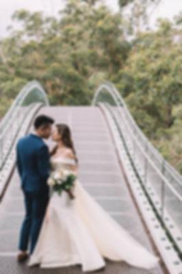 cream off white satin off shoulders trumpet dress bridal gown with slit an detachable tulle train bridge