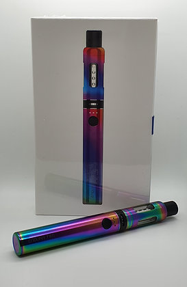 Endura Innokin T18 Rainbow
