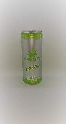 Canlife Limonade