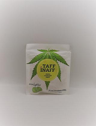 Taff Inaff Drops