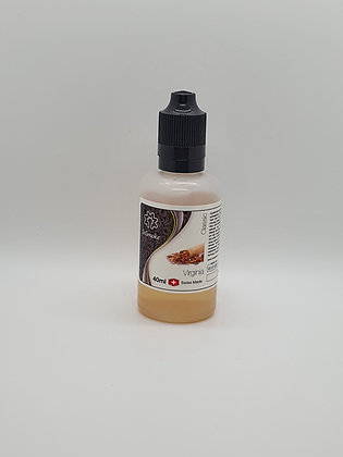 InSmoke Virgina 40ml