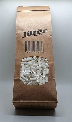 Jilter Filter 1000 Stück