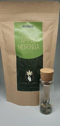 Eistee Apple Moringa