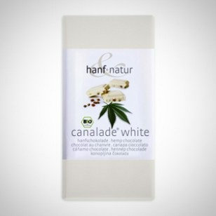 Canalade White