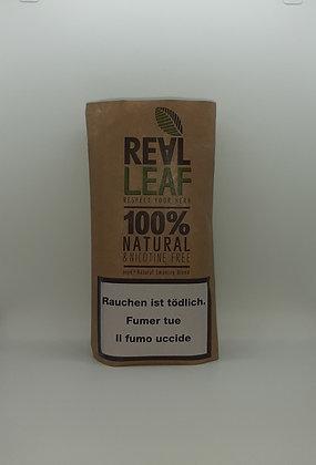 Tabakersatz Real Leaf