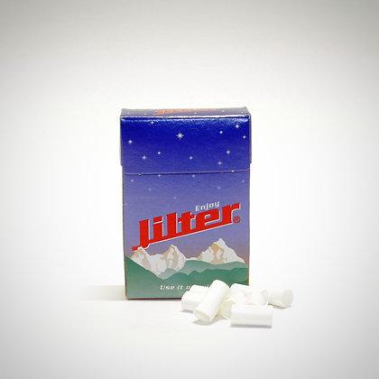 Jilter