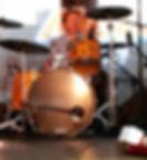 carl _ musikfest.jpg
