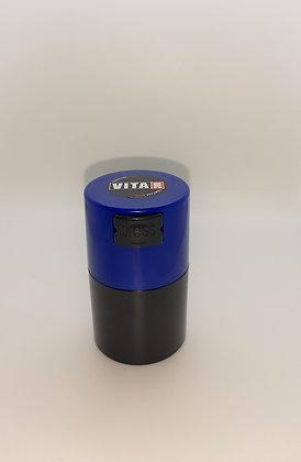 Tightvac klein Vakuumbox