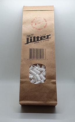 Jilter Filter gross 250 Stück