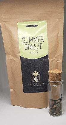 Eistee Summer Breeze