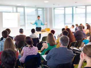 12 октября состоится семинар по теме:  «Иностранные работники: новые векторы развития миграционного