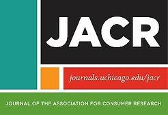jacr-press.jpg