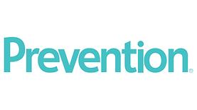 prevention-logo-vector.png