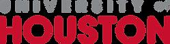 1200px-University_of_Houston_logo.svg.pn