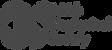 bbs-logo_edited.png
