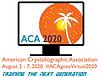 Virtual_ACA_logo.png