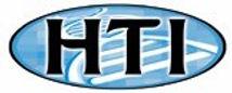 HTI logo 2.jpg