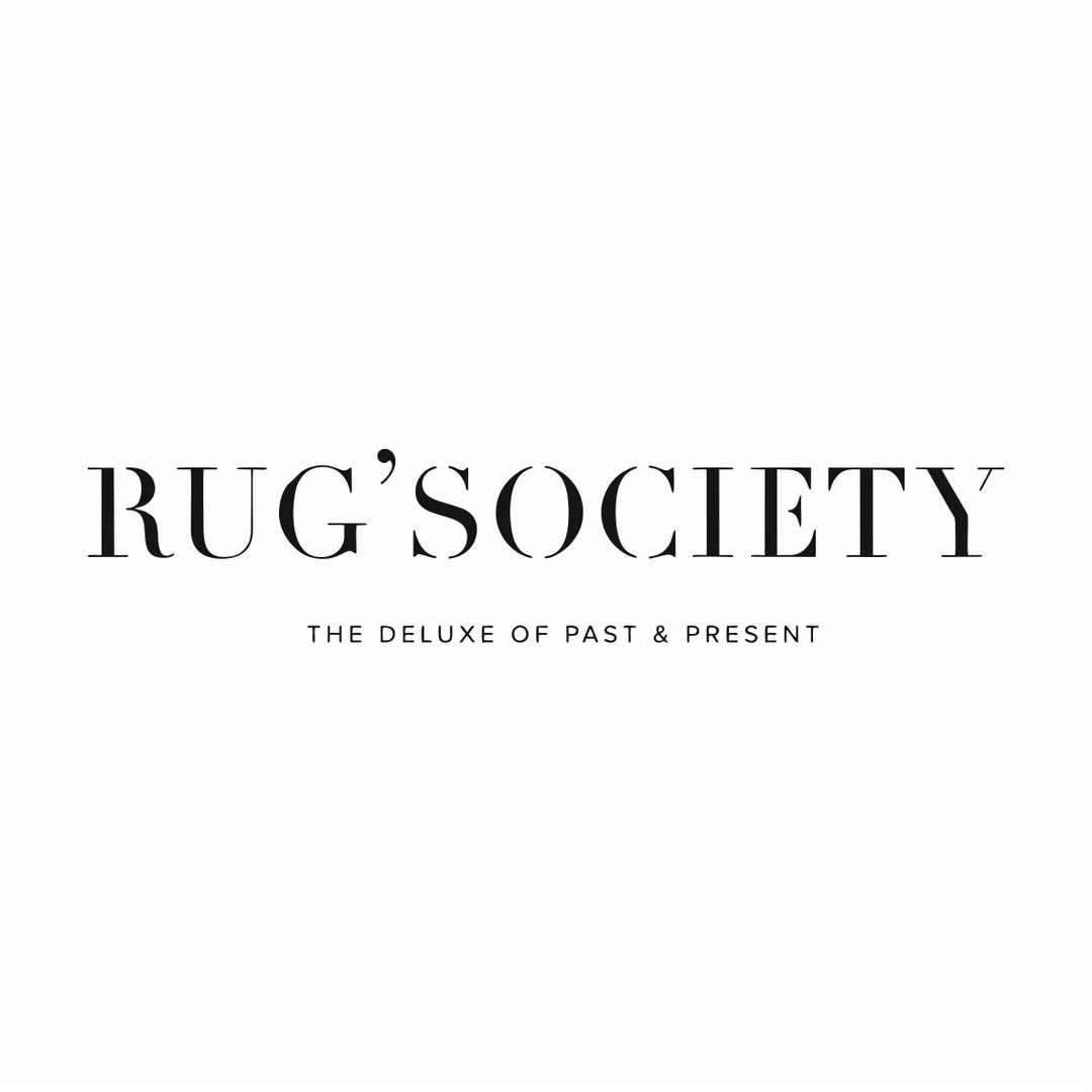 Rug' Society