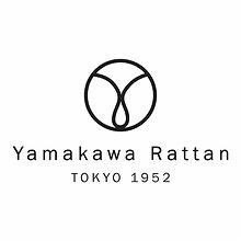 Logo Yamakawa Rattan.jpg