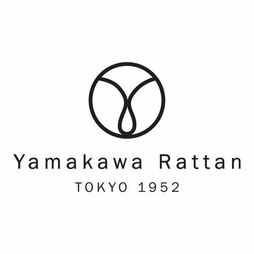 Yamakawa Rattan