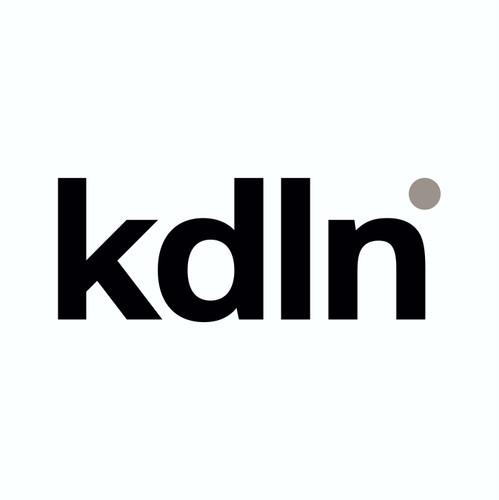 Logo Kundalini Novo.jpg