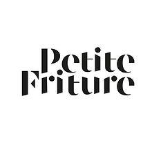 Logo Petite Friture.jpg