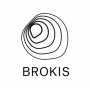 Brokis