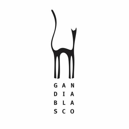 Logo Gandia Blasco.jpg