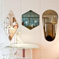 Petite Friture Mirrors.jpg