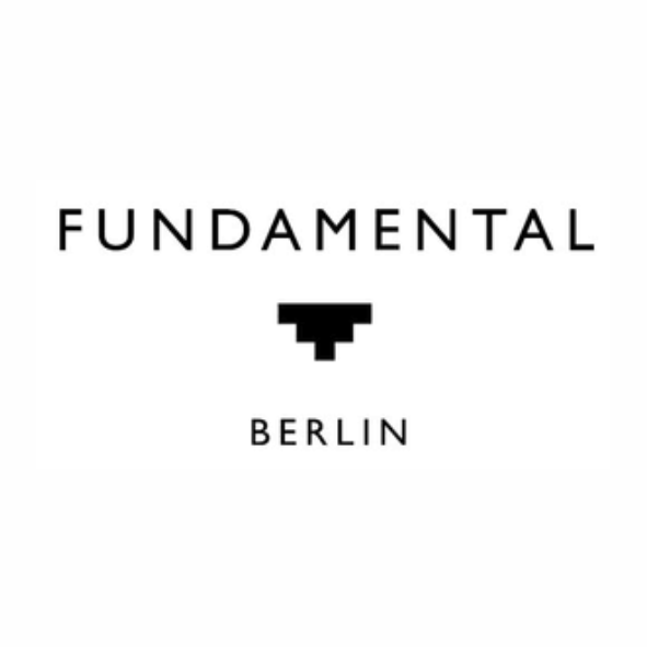 Fundamental Berlin
