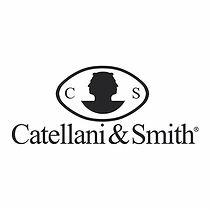 Logos Catellani Smith.jpg