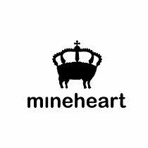 Logo Minehart.jpg